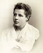 Quotes By Annie Besant