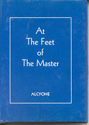 Ebook - At the Feet of the Master