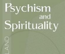 Brochures on psychism and spirituality