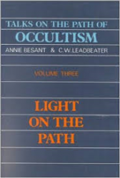 Talks on the Path of Occultism
