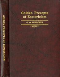Golden Precepts of Esotericism