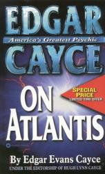 Edgar Cayce on Atlantas
