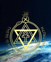 Theosophy World - about us