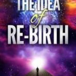 Ebook - The Idea Of Rebirth by Francesca Arundale