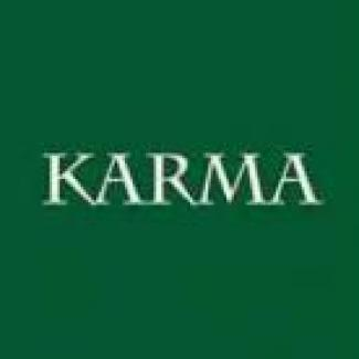 ebook on Karma by Annie Besant