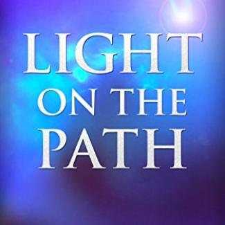 Ebook - Light on the Path recorded by Mabel Collins