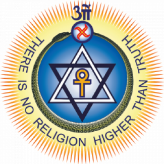 Three Special Days Celebrated In The Theosophical Society's Calendar