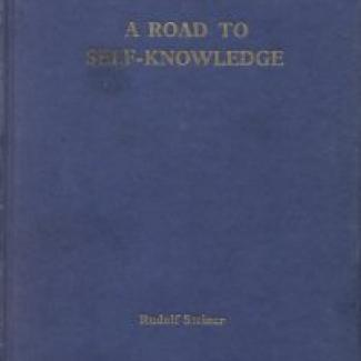 Road to self knowledge