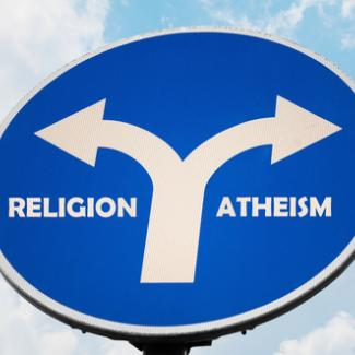Religion and Atheism