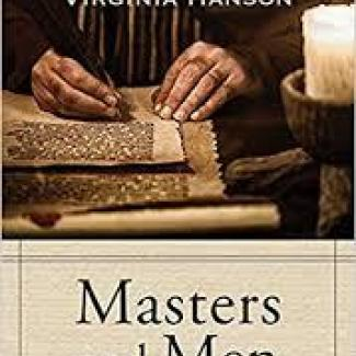 Masters and Men