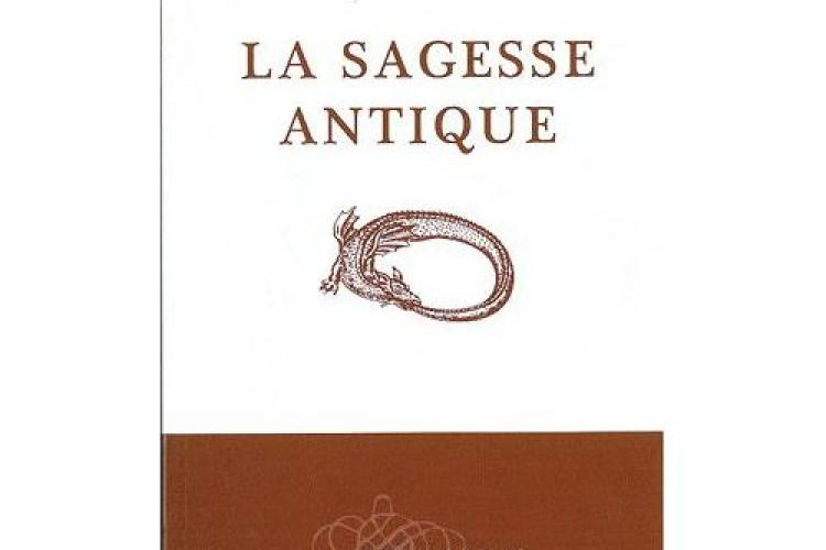 La_sagesse_antique_expose_Besant_Annie