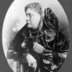 H. P. Blavatsky's Letter To The 1888 American Convention