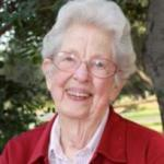 Guidelines For A Spiritual Life - Audio records of seminar by Joy Mills