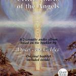 The Christmas of he Angels by Dora Kunz
