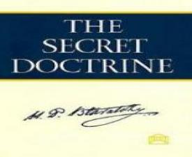 Study Course on The Secret Doctrine by Pablo Sender and Juliana Cesano